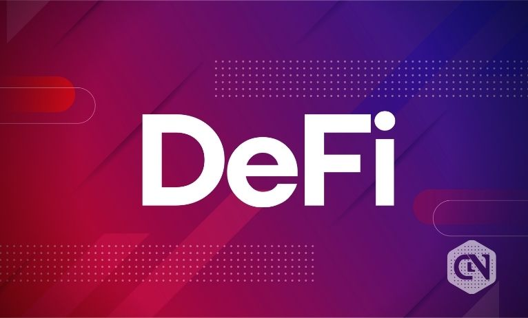 Blockpower Join Hands to Converge DeFi & CeFi