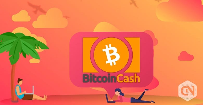 Bitcoin Cash (BCH) News