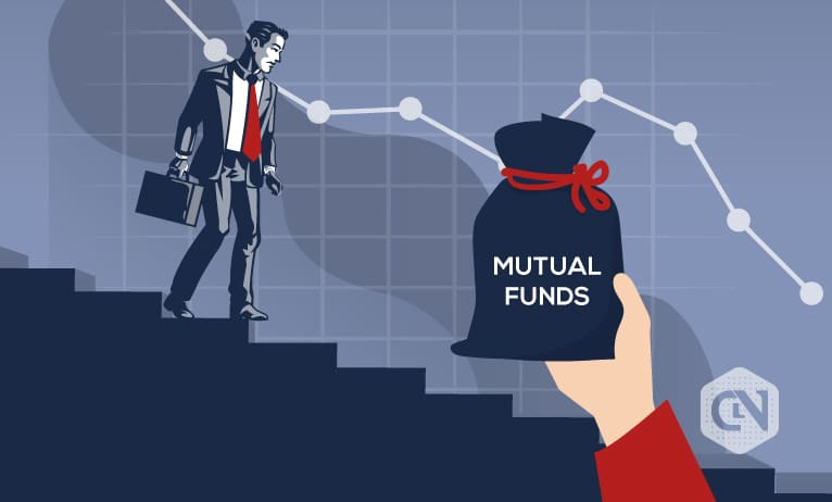Mutual Funds in Recession