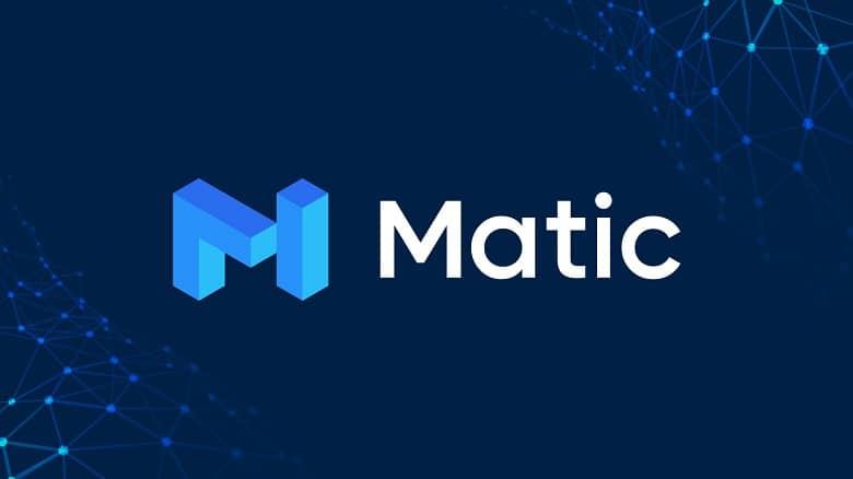 Matic Network News