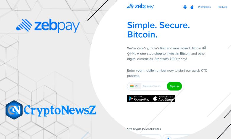bitcoin zebra review acquistare bitcoin veloce con carta di credito