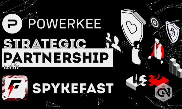 PowerKee and SpykeFast Come Together to Protect User Privacy