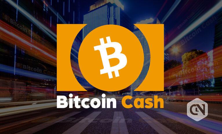 Bitcoin Cash ABC Preisvorhersage 2021