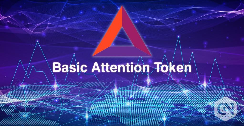 Basic Attention Token Price Prediction