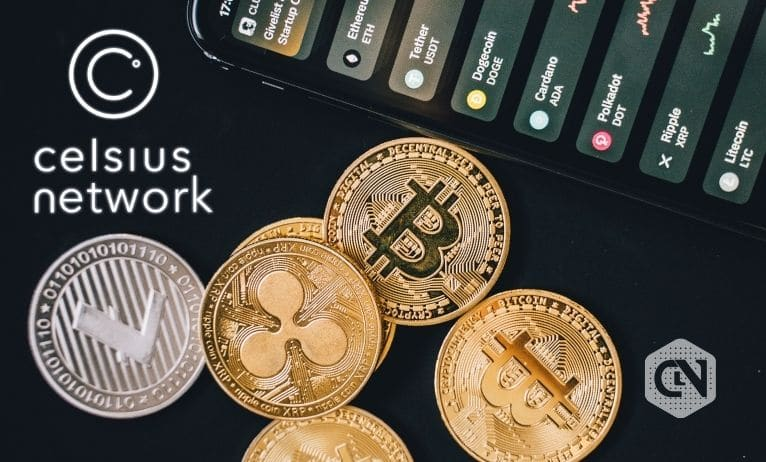 Celsius Network Paid $250M Worth Rewards to 415,000 Users
