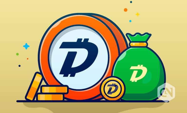 DigiByte Price Prediction for 2021, 2022, 2023, 2024, 2025