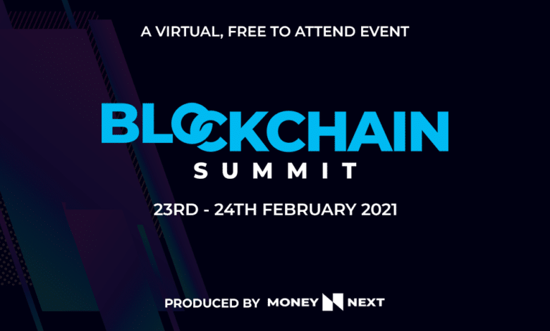 blockchain_summit_1200x600