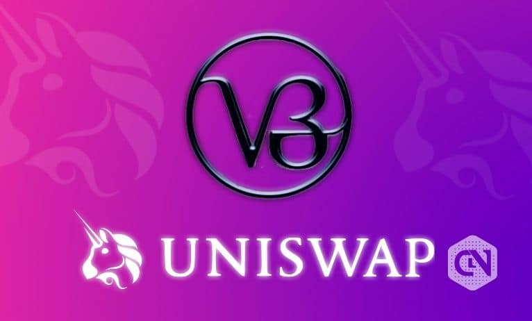 Uniswap V3 Launch Set for May 5
