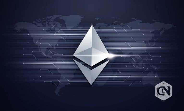 Ethereum Goes Live with Berlin Hard Fork