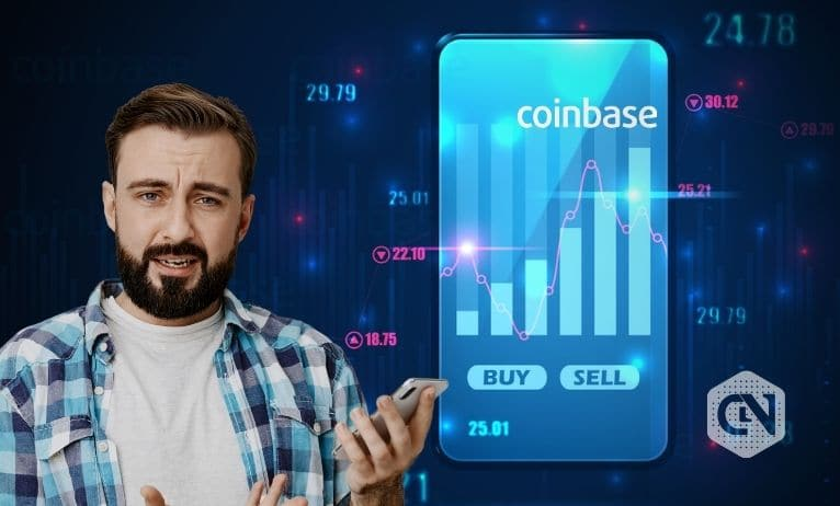 Coinbase Will Debut on NASDAQ With a Valuation of $100 Billion