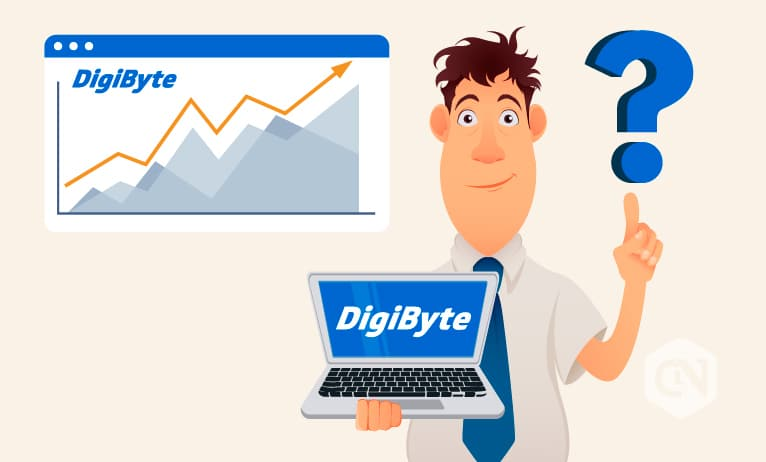 Scope of DigiByte's Growth in 2021