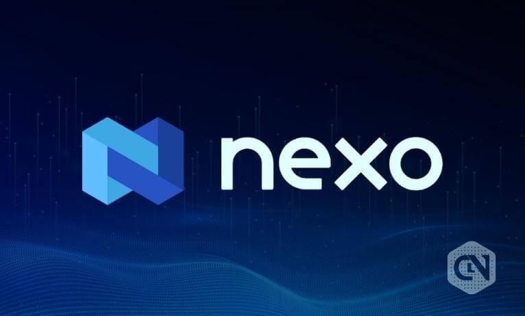 Nexo (NEXO) Preisvorhersage 2021 – Wird Nexo bald 5 USD erreichen