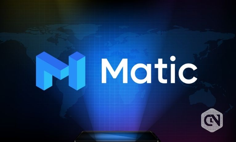 MATIC: Can it become the bridge of interoperability