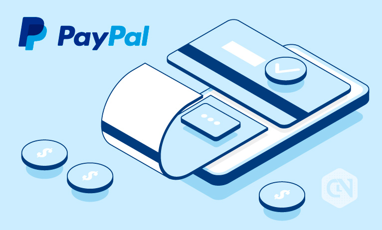 Alumni of PayPal Technology and Business Launch Six Clovers