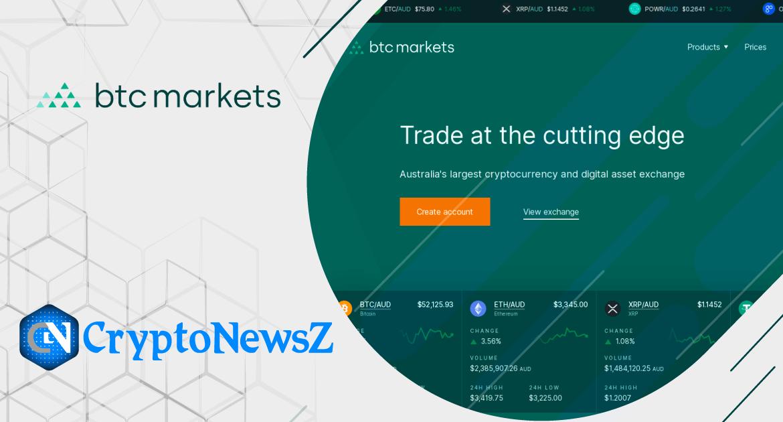 Bitcoin Trading Uk Apžvalga, Bitcoin Kursas