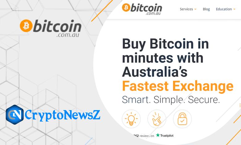 trader locale bitcoin pro)