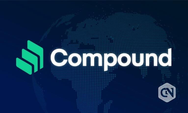 Compound Price Prediction for 2021, 2022, 2023, 2024, 2025