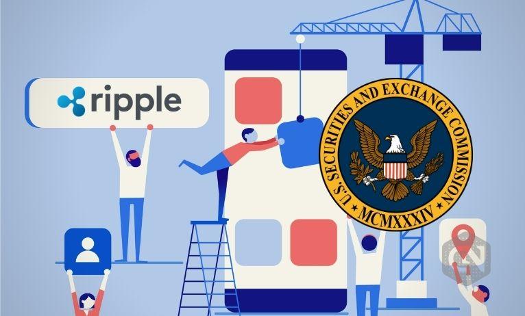 Ripple Presents Deposition Subpoena In SEC v. XRP Case