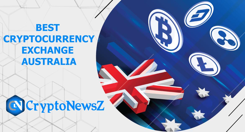 Australian Bitcoin Market lancia multi-valuta di scambio Bitcoin · prosuasa.it