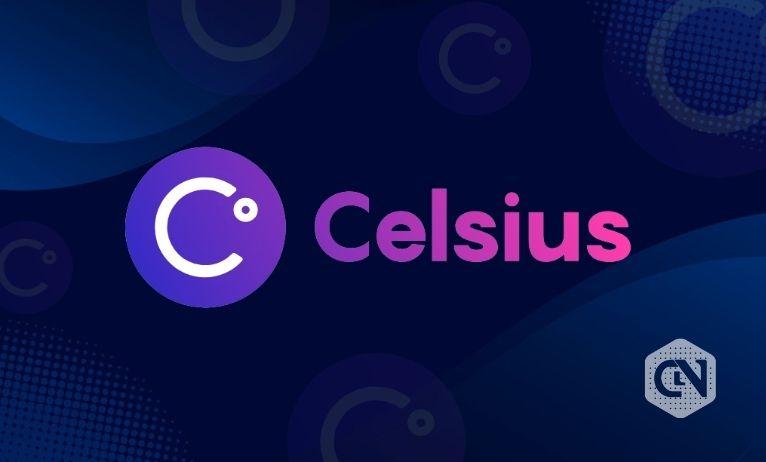 Celsius Price Prediction for 2021-2025