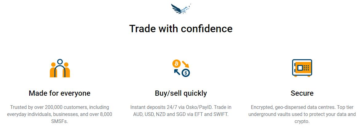 veloce bitcoin gratis perché il valore bitcoin che cade
