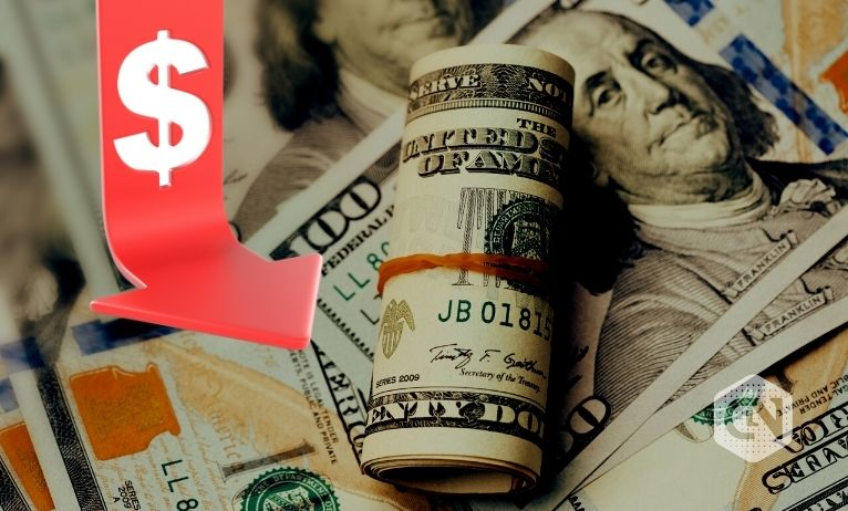 Forex Today: Increased risk on US greenback