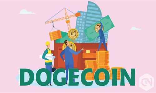 Dogecoin Fails to Breach the 200 DMA Resistance!
