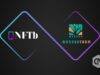 Wanaka Partners with NFTb to Launch Exclusive NFTs